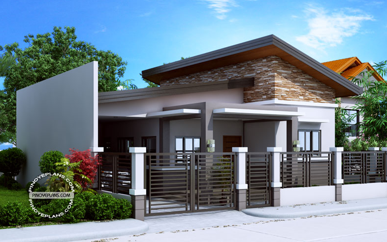 for Small house design 2017 philippines